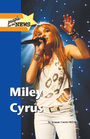 Miley Cyrus cover