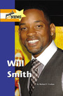 Will Smith cover