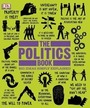 The Politics Book cover