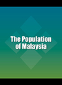 The Population of Malaysia cover