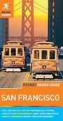 San Francisco cover