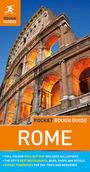 Rome, ed. 2 cover