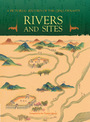 A Pictorial Record of the Qing Dynasty: Rivers and Sites cover