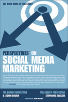 Perspectives? on Social Media Marketing