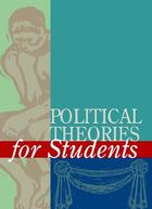 Political Theories for Students