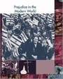 Prejudice in the Modern World Reference Library cover