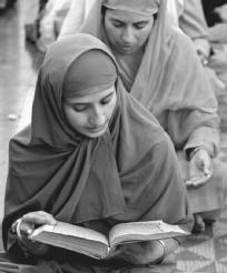 Women living under the religion of Islam at the start of the twenty-first century are subjected to different levels of discrimination and oppression, depending on which country they reside in and who is in power.