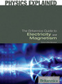 The Britannica Guide to Electricity and Magnetism cover
