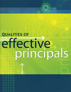 Qualities of Effective Principals