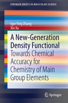 A New-Generation Density Functional: Towards Chemical Accuracy for Chemistry of Main Group Elements
