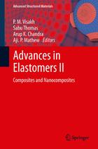 Advances in Elastomers II: Composites and Nanocomposites