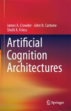 Artificial Cognition Architectures