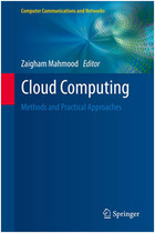 Cloud Computing: Methods and Practical Approaches