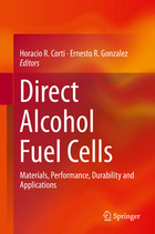Direct Alcohol Fuel Cells: Materials, Performance, Durability and Applications
