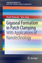 Gigaseal Formation in Patch Clamping: With Applications of Nanotechnology