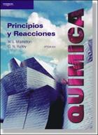 Qu   mica, ed. 4: Principios y reacciones