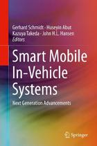 Smart Mobile In-Vehicle Systems: Next Generation Advancements