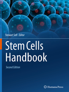 Stem Cells Handbook, ed. 2