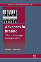 Advances in Brazing: Science, Technology and Applications