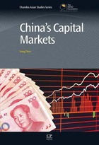 China?s Capital Markets