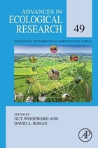 Advances in Ecological Research, Vol. 49