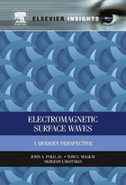 Electromagnetic Surface Waves: A Modern Perspective
