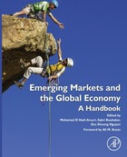 Emerging Markets and the Global Economy