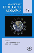 Advances in Ecological Research, Vol. 48