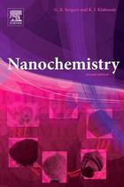 Nanochemistry, ed. 2