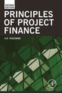 Principles of Project Finance, ed. 2 cover