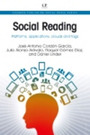 Social Reading: Platforms, Applications, Clouds and Tags cover