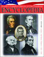 Rourkes Complete History of Our Presidents Encyclopedia, Vol. 3 cover