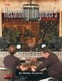 The Recording Engineers Handbook cover