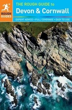 The Rough Guide to Devon & Cornwall, ed. 5