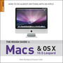 The Rough Guide to Macs & OS X, ed. 2 cover