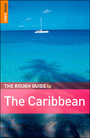 The Rough Guide to The Caribbean, ed. 3 cover