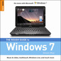 The Rough Guide to Windows 7 cover
