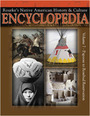 Rourkes Native American History & Culture Encyclopedia, Vol. 7 cover