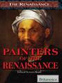 Painters of the Renaissance cover