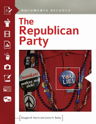 The Republican Party: Documents Decoded