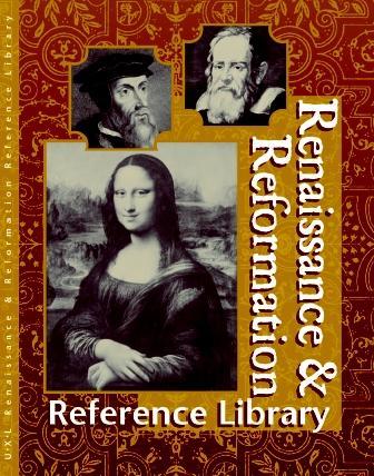 High School World History Textbooks