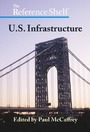 U.S. Infrastructure cover
