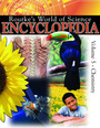 Rourkes World of Science Encyclopedia, Vol. 5 cover