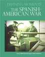 The Spanish-American War cover