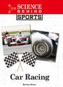 Car Racing cover