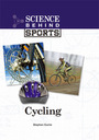 Cycling cover