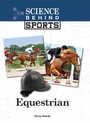 Equestrian cover
