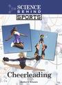 Cheerleading cover