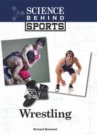 Wrestling image