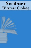American Writers, Supplement 22 cover